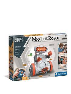 science-museum-clementoni-mio-robot-20