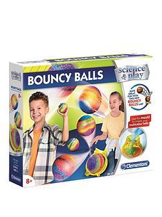 clementoni-bouncy-balls