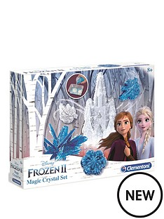 disney-frozen-2-magic-crystal-set