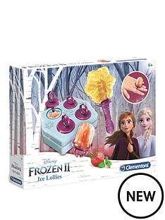disney-frozen-2-ice-lolly-kit
