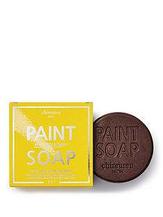 chireureu-chireureu-royal-jelly-cacao-paint-soap-100g