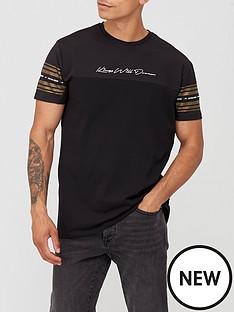 kings-will-dream-vez-t-shirt-black