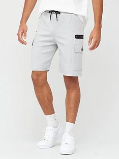 kings-will-dream-avell-short-grey