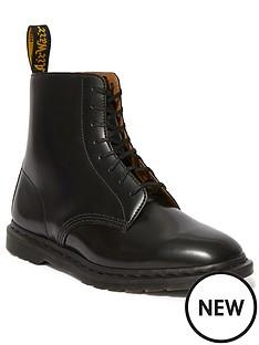 dr-martens-winchester-iinbsp8-eye-boots-black
