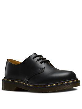 dr-martens-1461-3-eye-shoes-black
