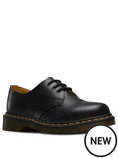 dr-martens-1461-3-eye-shoes