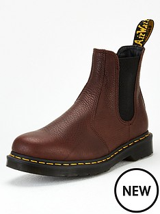 dr-martens-2976-chelsea-boots-brownnbsp