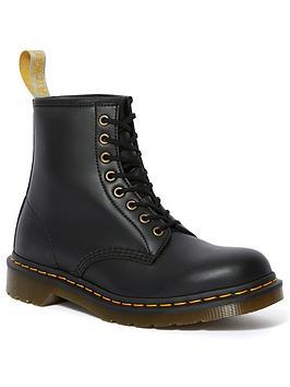 dr-martens-vegan-1460-8-eye-boots-black