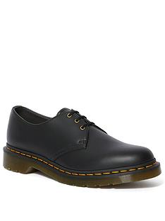 dr-martens-vegan-1461-3-eye-shoes-black
