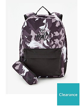 kings-will-dream-frost-backpack-camo