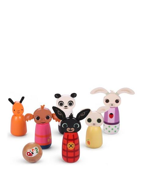 bing-wooden-character-skittles