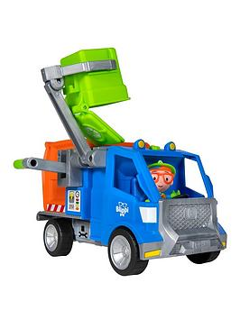 blippis-recycle-truck-feature-vehicle