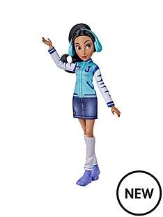 disney-princess-comfy-squad-jasmine-fashion-doll