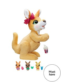 furreal-friends-josie-the-kangaroo-interactive-pet-toy