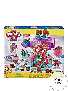 play-doh-kitchen-creations-candy-delight-playset