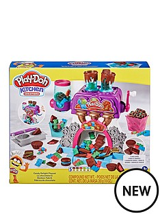 play-doh-play-doh-candy-delight-playset