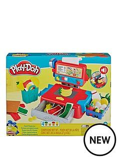 play-doh-play-doh-cash-register