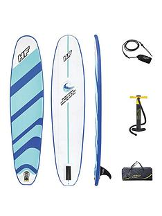 bestway-compart-surf-inflatable-surfboard