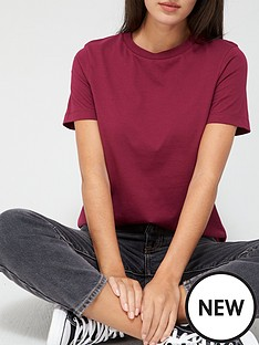 v-by-very-the-basic-crew-neck-t-shirt