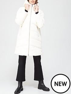 calvin-klein-calvin-klein-elevated-down-long-length-jacket