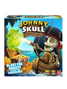 vivid-games-johnny-the-skull