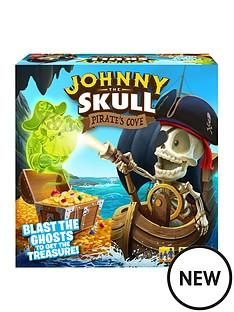 vivid-games-johnny-the-skull