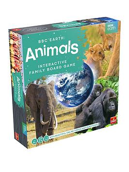 vivid-games-bbc-earth-animals-the-game