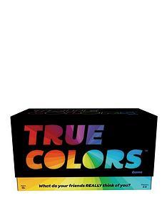 vivid-games-true-colours