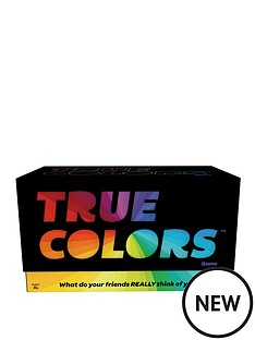 vivid-games-true-colours