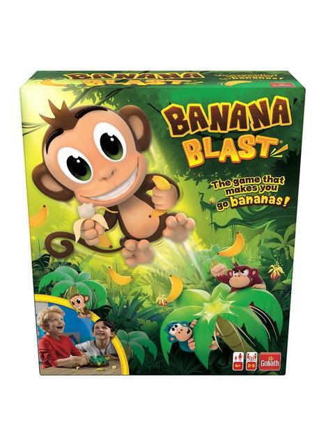goliath-banana-blast
