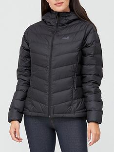 jack-wolfskin-helium-jacket-black