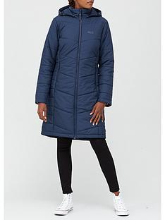jack-wolfskin-north-york-coat-navynbsp