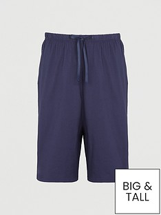 polo-ralph-lauren-lounge-shorts-cruise-navynbsp