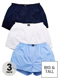 polo-ralph-lauren-3-pack-woven-boxers-whitebluenavy