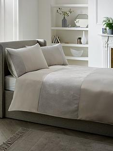 bailey-pinsonic-duvet-cover-set-silver