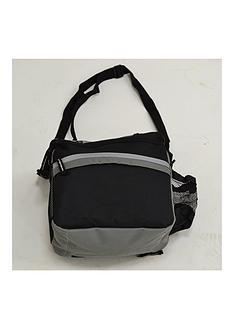 compass-rack-top-bag