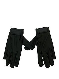 bitech-gloves-full-finger-cycling-lxl