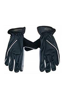kampro-winter-glove-sm