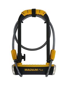 magnum-magsolid-shackle-lock-115x230x14-with-ext-cable-key