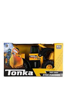 tonka-steel-classics-front-loader