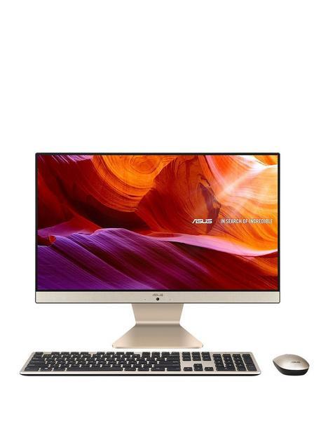 asus-vivo-aio-v222fak-ba113t-intel-pentium-gold-8gb-ram-1tb-hard-drive-215-inchnbspfhd-all-in-one-desktop-pcnbspwith-optional-microsoftnbsp365-family-15-months