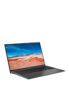 asus-vivobook-x512ja-ej568t-intel-core-i5nbsp8gb-ramnbsp256gb-ssd-156-inch-fhd-laptop-with-optional-microsoftnbsp365-family-1-year