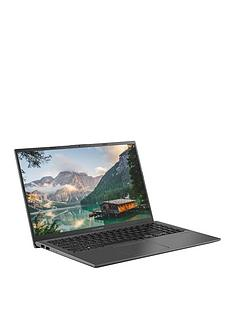 asus-vivobook-x512da-ej1326t-amd-athlon-4gb-ram-128gb-ssd-156nbspinch-fhd-laptop-with-optional-microsoft-office-365-family-1-year