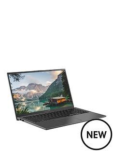 asus-vivobook-x512da-ej254t-amd-ryzen-5nbsp8gb-ramnbsp256gb-ssd-156-inch-fhd-laptop-with-optional-microsoft-office-365-family-1-year