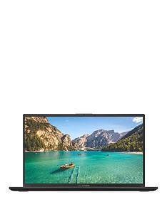 asus-vivobook-x512da-ej1327t-amd-ryzen-3nbsp4gb-ram-128gb-ssd-156-inch-fhd-laptop-with-optional-microsoft-office-365-family-1-year