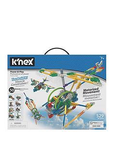 knex-knex-power-play-50-model-motorized-building-set