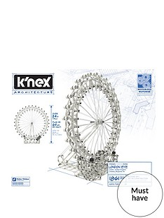 knex-knex-architecture-london-eye