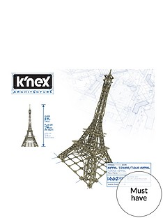 knex-knex-architecture-eiffel-tower