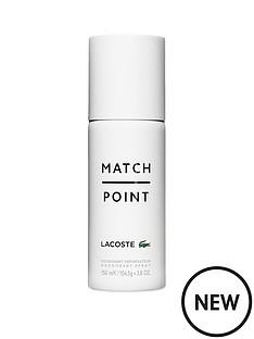 lacoste-match-point-150ml-deodorant-spray