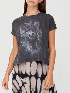 religion-washed-zeal-graphic-t-shirt-charcoal